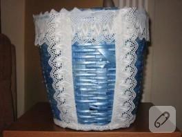 Mavi Sepet