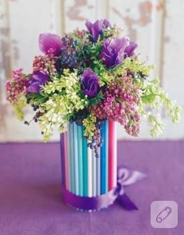 vazoların en tatlısı :)