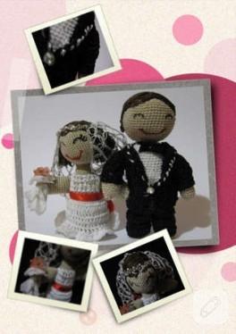 Ben Evleniyorum – Yaz Yarışması