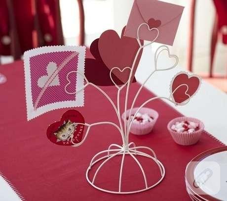 Что подарить на свадьбу  weddingsdayru