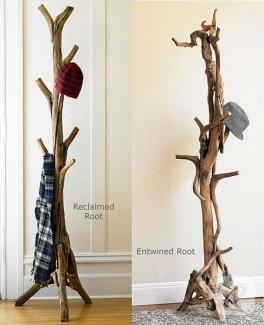 odun deyip geçmeyin:))
