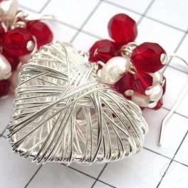 Telden Kalp…