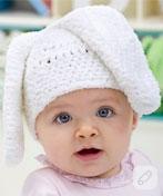 Tavşan şapka