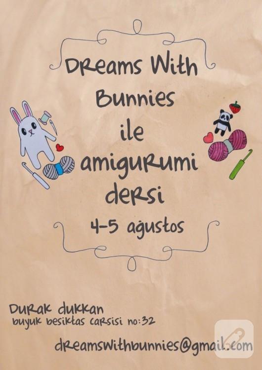 amigurumi