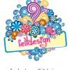 feltdesign
