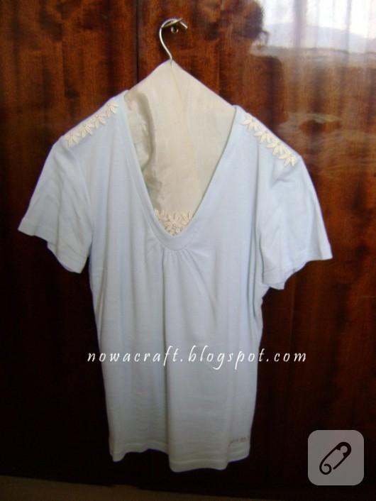 kıyafet yenileme