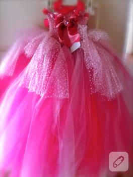 10marifet sergisinin prenses rüyası
