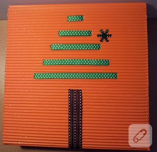 hediye+kutusu+turuncu+1