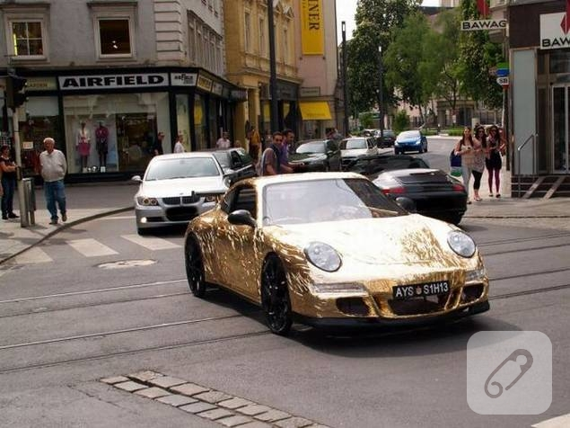 Eco-Do-it-yourself-Porsche-21