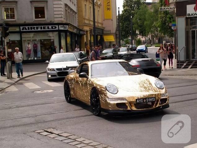 Eco-Do-it-yourself-Porsche-21