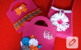 10marifet sergisinin küçük hanım çantaları