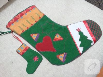 christmas+boots+2