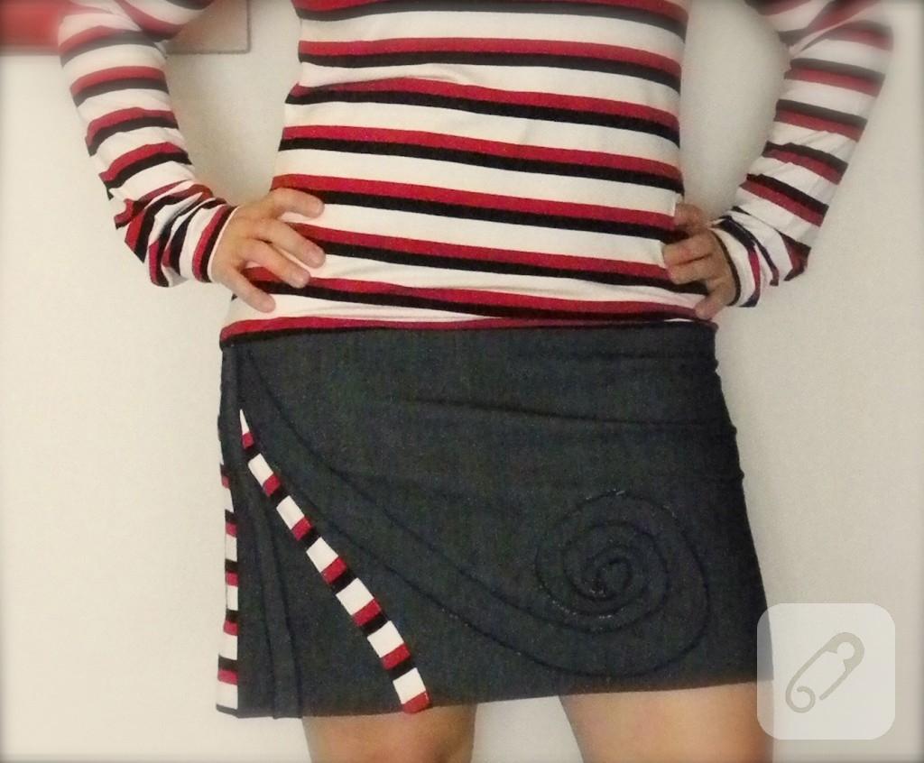 skirt close up-xx