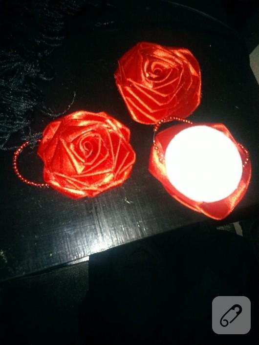 Kına gülleri