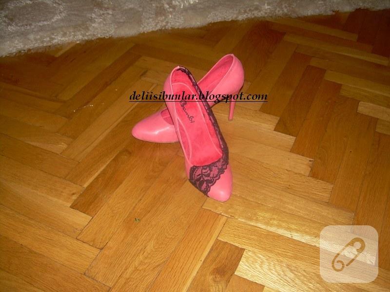 ayakkabı_süsleme1
