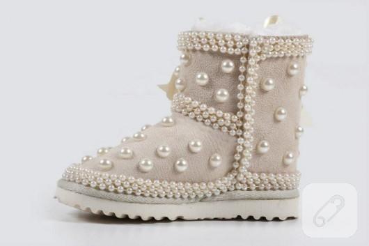 ayakkabi-yenileme-cocuklar-icin-ugg-modelleri-