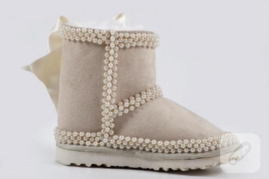 ayakkabi-yenileme-cocuklar-icin-ugg-modelleri-4