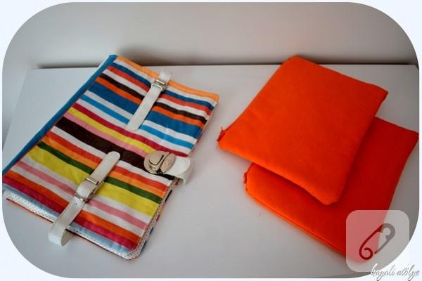farklı-çanta