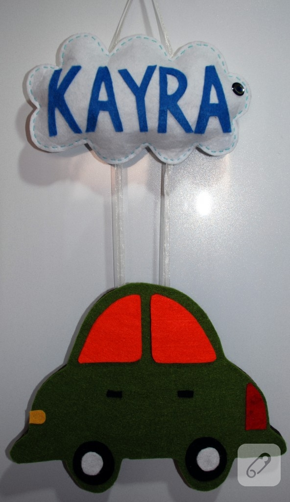 kayra1