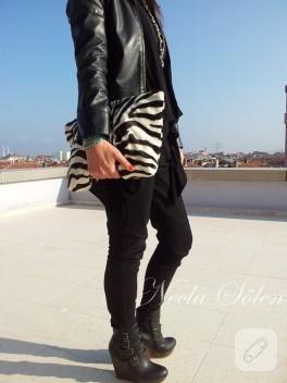 Zebra portföy