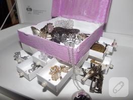 Kibrit kutularının dönüşümü – 2013 yılbaşı yarışması