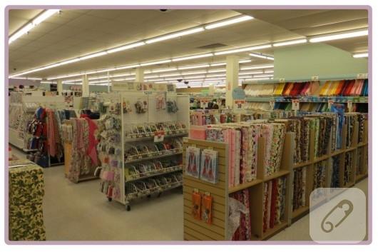 hobi mağazası