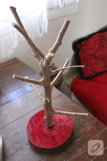 yılbaşı ağacı