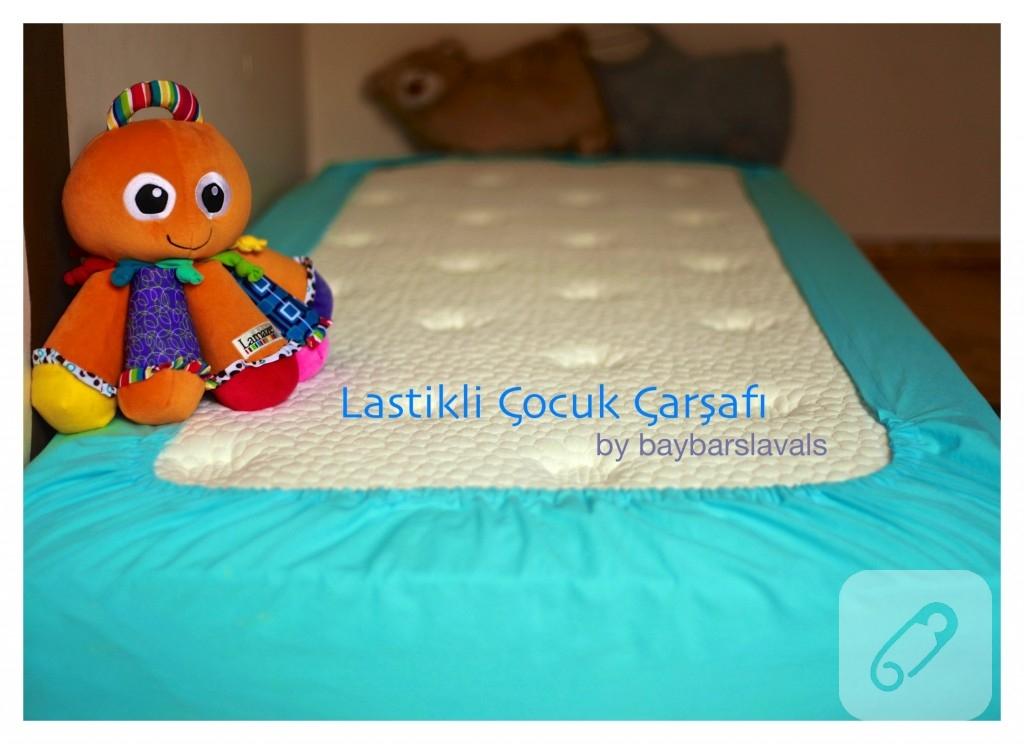 lastikli_carsaf