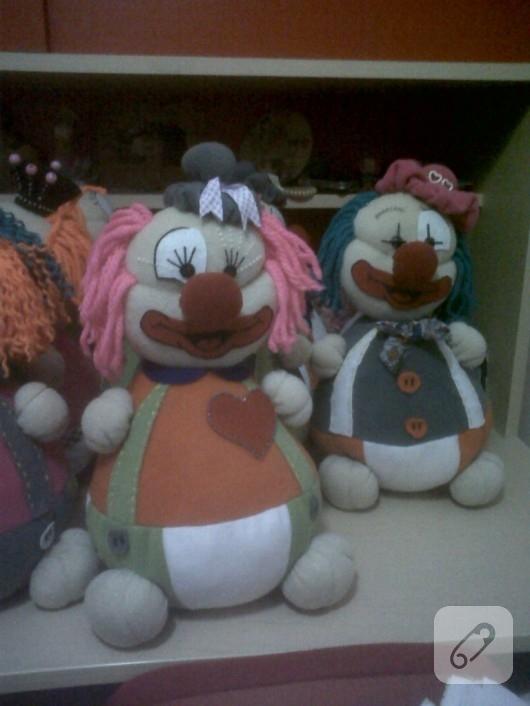 polar oyuncaklar