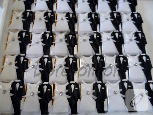 Düğün kutuları