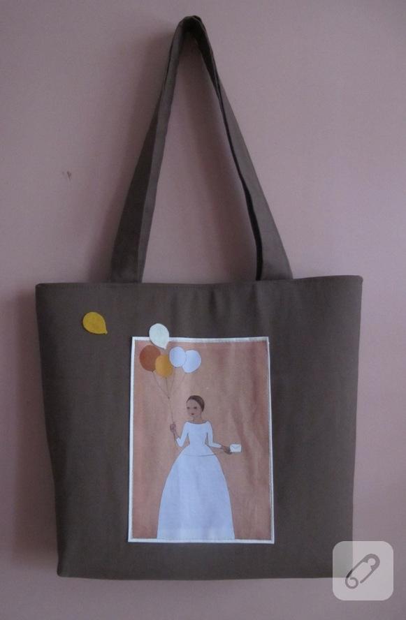 kızlı çanta 002