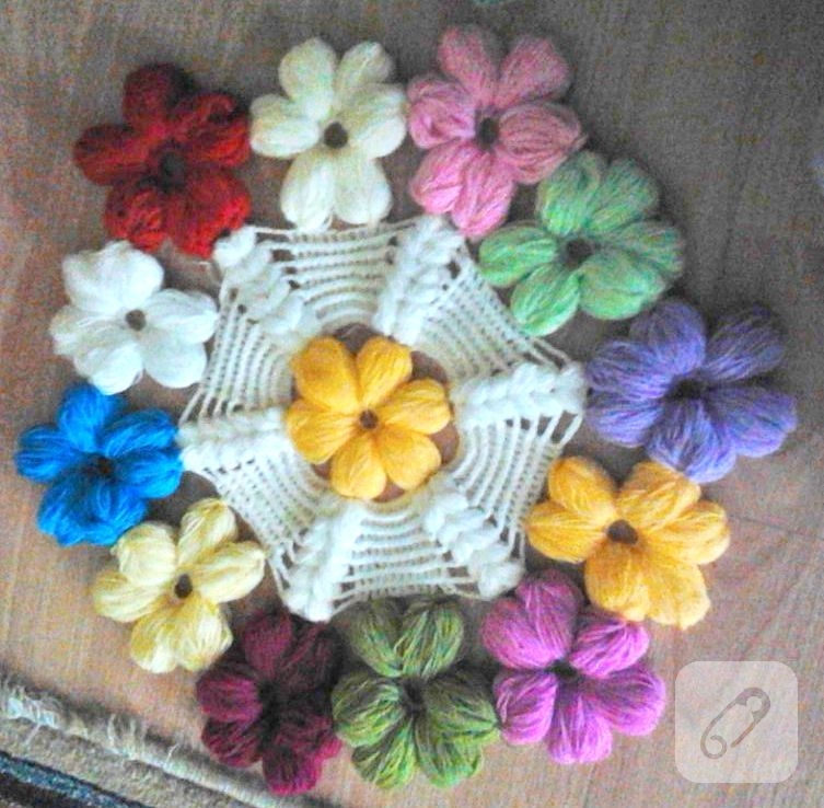 lif-modelleri-renkli-cicekli-orgu-lif