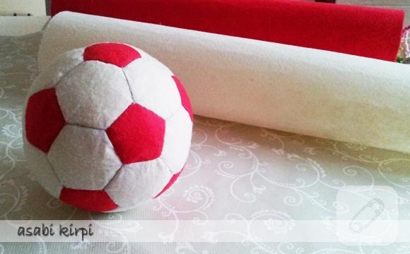oyuncak_top_1