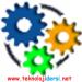 teknolojidersi.net