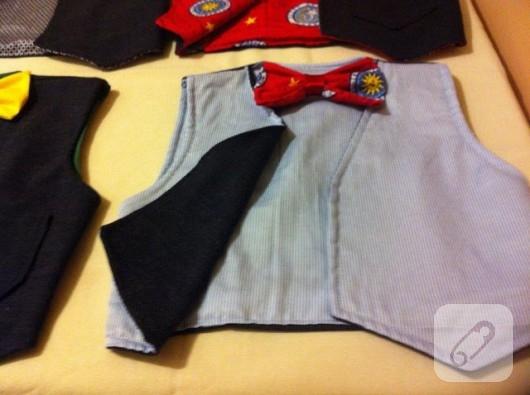 Çocuk kıyafetleri