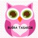 Bugra Tasarim