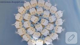 Sünnet şekerleri – magnet