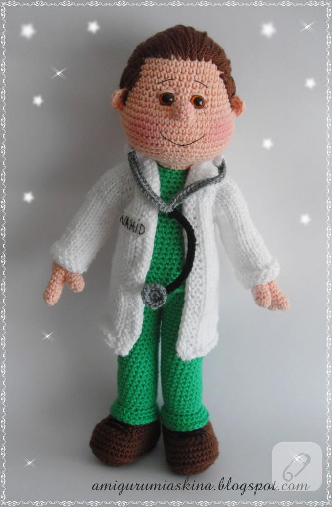 doktoor