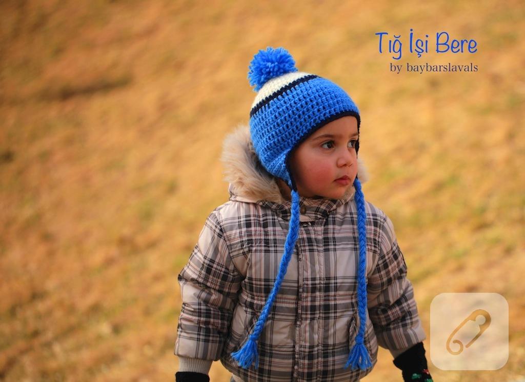 tig_isi_bere