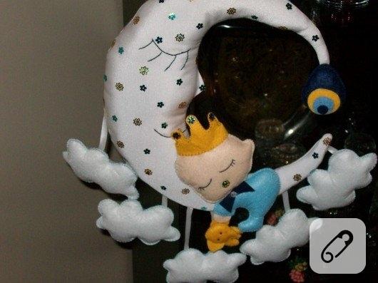 aydede-temali-kece-bebek-kapi-susu-modeli