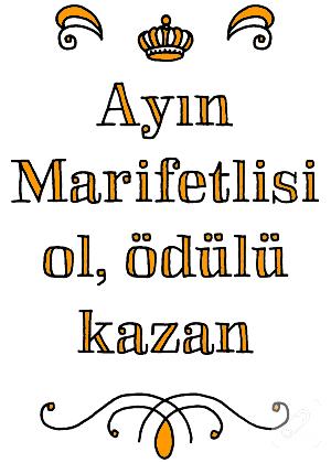 marifetli