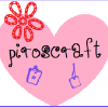 piroscraft
