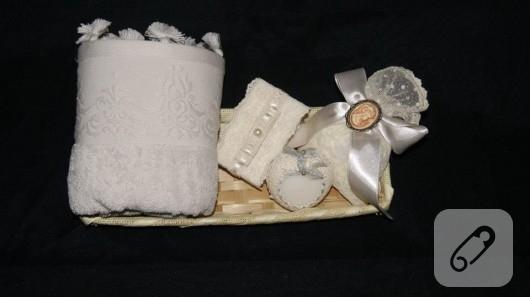dekotratif sabunlar