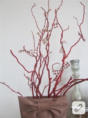 dekorasyon fikirleri