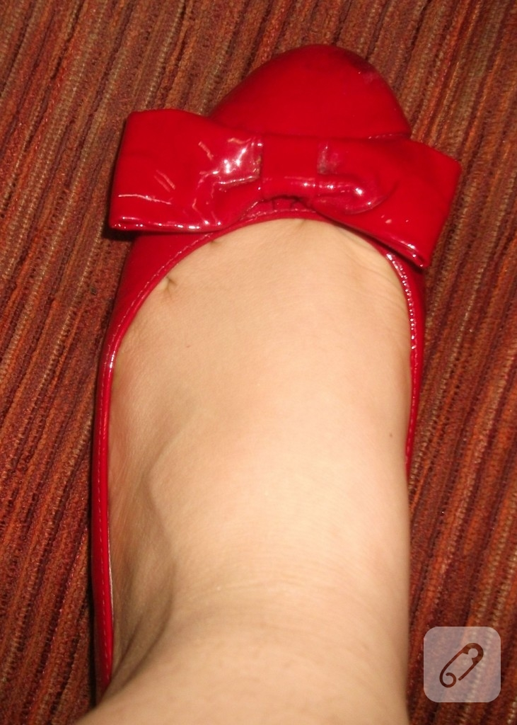 ayakkabı1