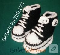 bebek-patikleri (5)