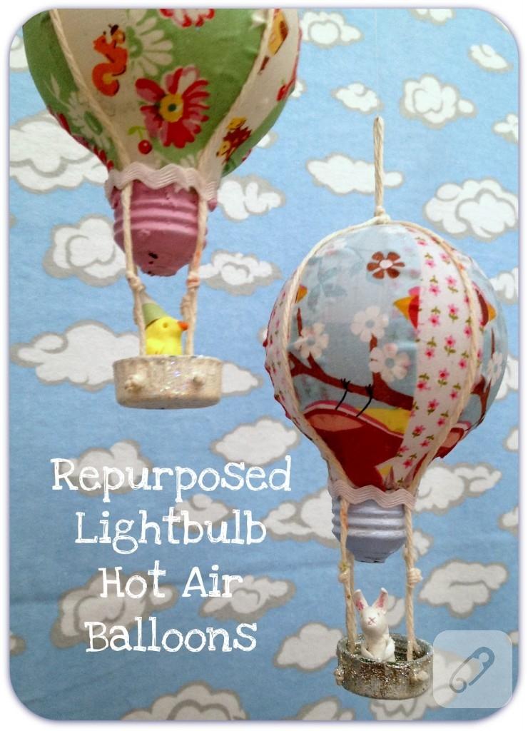 light_bulb_hot_air_balloon_diy 075-1
