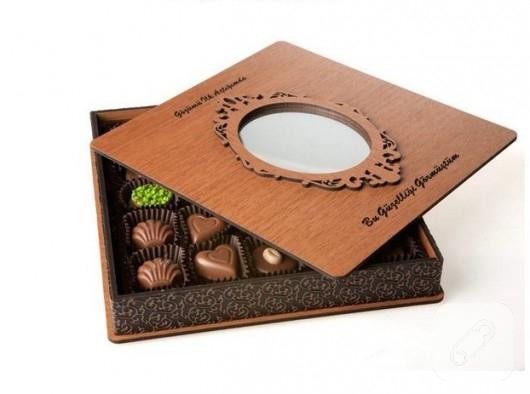kutu tasarımları