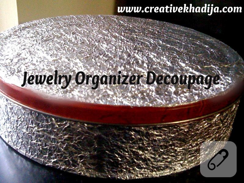 jewelry-organizer-decoupage