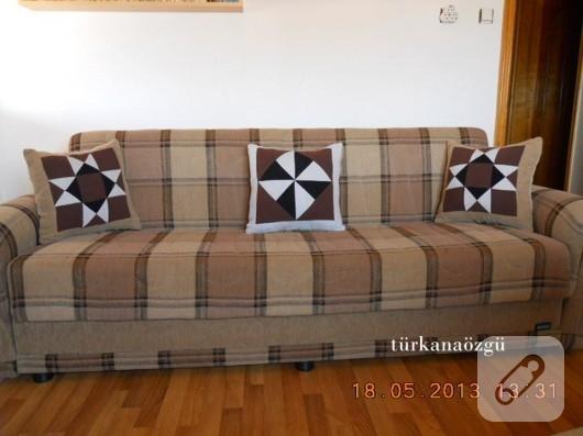 kanepe-yenileme-eski-hali
